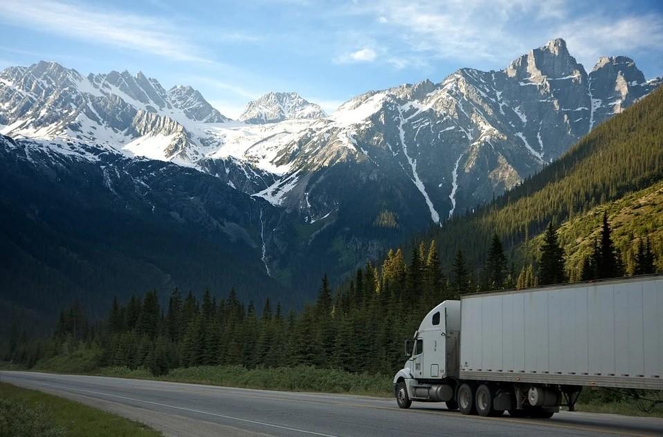 Особенности перевозки негабаритных и тяжеловесных грузов на транспортерах продажа элеватора в пензенской области